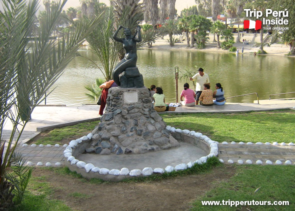 Fotos de Tours Místicos - Tripperutours.com